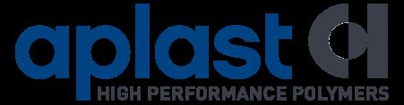 Aplast - Transformation de plastique haute performance