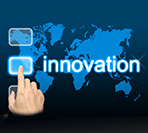 Solutions innovantes